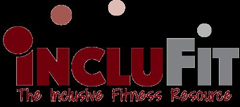 IncluFit Logo